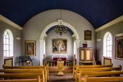 Kirche Glaumbaer