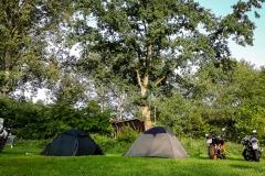Campingplatz Zabakuck
