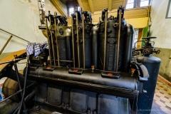 Generator Osterode
