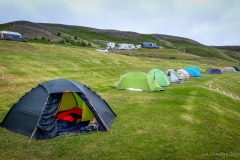 Camping Hlid Travel