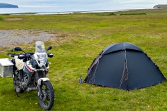 Camping Lonkot Bucolic Resort