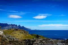 Þjooevegur Ringstrasse
